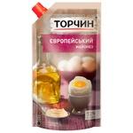 Maioneza TORCIN® European 72% 580g