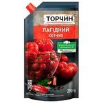 Ketchup TORCIN® Nejnii 270g