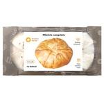 Plăcinte cu brânză Brutăria Bardar congelate 6x160g