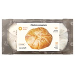 Plăcinte cu cartofi Brutăria Bardar congelate 6x160g