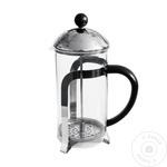 Cana cafea 0,6l
