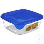 Контейнер для хранения продуктов Curver Fresh&Go 0,8л
