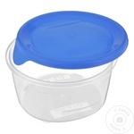 Контейнер для хранения продуктов Curver Fresh&Go 0,5л