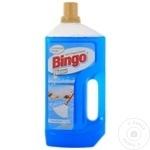 Solutie suprafete Bingo Multiple 1l
