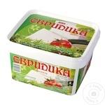 Сырный продукт Евридика 1000г