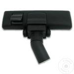 Duza aspirator Karcher DN-35MM