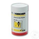 Detergent Karcher RM760 800GR