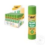 Lipicisolid Bic Eco 8g