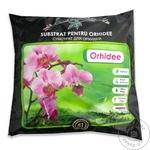 Грунт для орхидеи Torfland 5л
