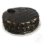 Tort Franzeuta Chisinau de Seara 1kg