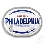 Crema de branza Philadelphia clasic 125g