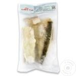 File hek Golden Fish congelat