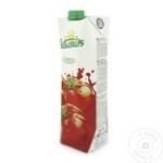 Сок Naturalis томат 1л