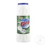 Чистящий порошок Bingo OV Pine 500г