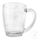 Кружка для пива Nostalgie 500мл