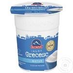 Йогурт Olympus Grecesc 10% 150г