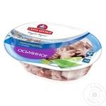 Carne de caracatita Santa Briz 200g