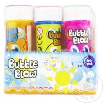 Baloane de sapun - cumpărați, prețuri pentru Metro - foto 3