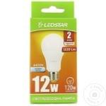 Ledstar Bec LED Smd 12W E27 4000