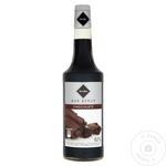 Sirop Rioba ciocolata 0,7l
