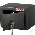 Сейф Sigma KSF2317K