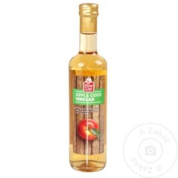 aplicația de oțet apple de la varicoză)
