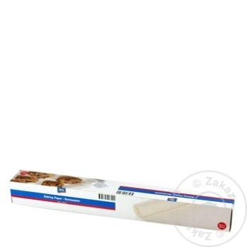 Hartie copt ARO 20m x 38cm - cumpărați, prețuri pentru Metro - foto 3