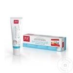 Зубная паста Splat Biocalciu 100мл