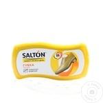 Burete pentru incaltaminte Salton incolor