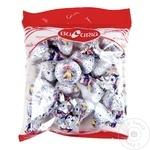 Шоколадные конфеты Bucuria Clepsidra 250г