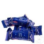 Шоколадные конфеты Bucuria Chisinaul de seara 250г