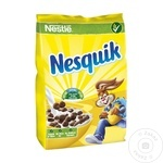 Cereale Nesquik Nestle 500g