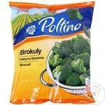 Broccoli Poltino 400g