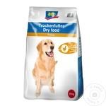 Hrana uscata pentru caini ARO pui 10kg