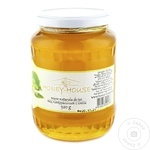 Miere Honey House de tei 920g