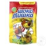 Bautura de Cacao Shokomishka 250g