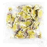 Шоколадные конфеты Roshen Chocolapki 135г