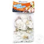 Mix fructe de mare Ocean Fish 500g