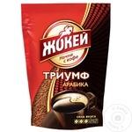 Cafea solubila Jokey Triumph 150g