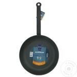 Cковорода с индукционным дном Horeca Select 28см