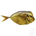 Рыба вомеро Асамблор копчёная кг
