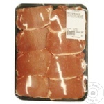 Muschi file de porc feliat