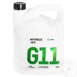 GRASS ANTIFREEZE G11 -40 5KG