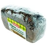 Ржаной хлеб Semincioara 250г