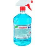 Жидкое дезинфицирующее средство для рук/ поверхности Farmol-Cid 1л
