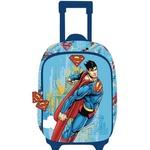SUPERMAN GHIOZDAN TROLER