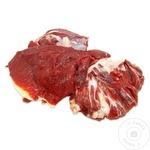 Carne de vita pentru tocat
