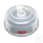 Крышка для посуды в микроволновую печь Curver