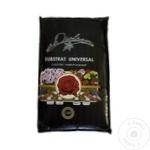 Substrat universal 10l