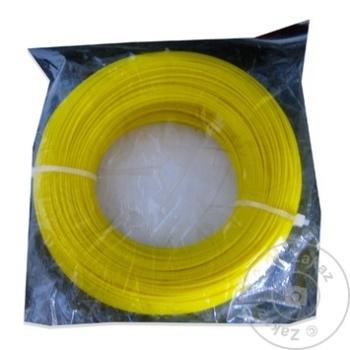 Шнур Торех разметочный 1.0мм х 100м - купить, цены на Метро - фото 2
